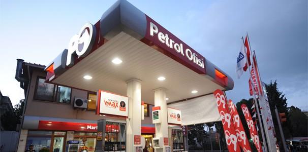 petrol-ofisi-ne-ihale-yasagi-5680282